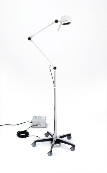 Mobile MRT Lampe