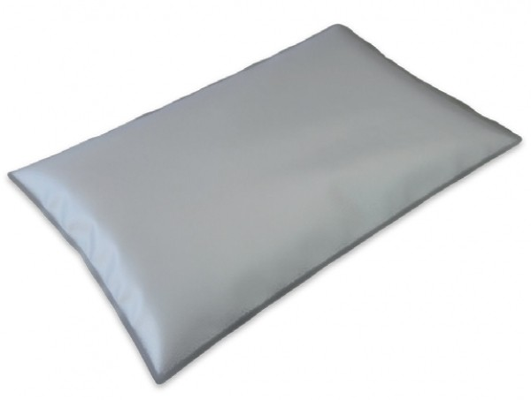 PearlFit Cushion Lagerungskissen 22x8x1 cm