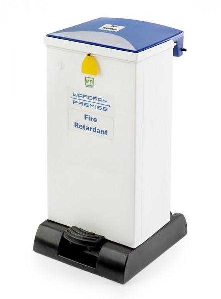 MRT fahrbarer Abfallbehälter 65 Liter