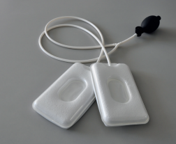 MRT Multipad Ear