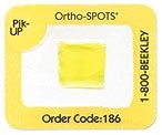 MR-Ortho-SPOTS® Nr. 186 (7,5 mm) 40 Stück