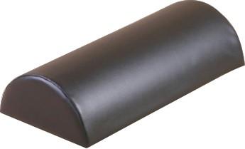 MRT Halbrolle 18 x 15 x 7,5 cm mit PU-Beschichtung