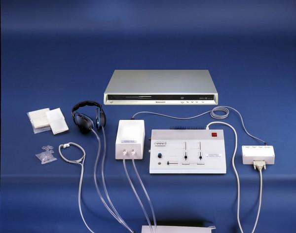 PureSound MRT Audio Relaxation System