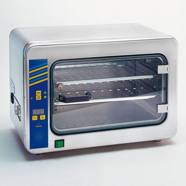 Wärmeschrank für MRT Kontrastmittel (20 Liter)