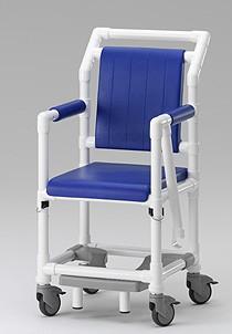 MRT Transport Rollstuhl