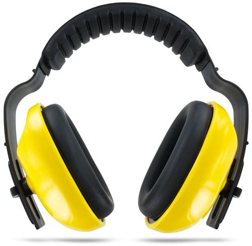 MRT Gehörschutz für Kinder ab 3 Jahre