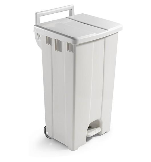 MRT Abfallbehälter 90 Liter