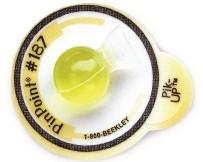 MR-PinPoint® Nr. 187 (6 mm) 40 Stück