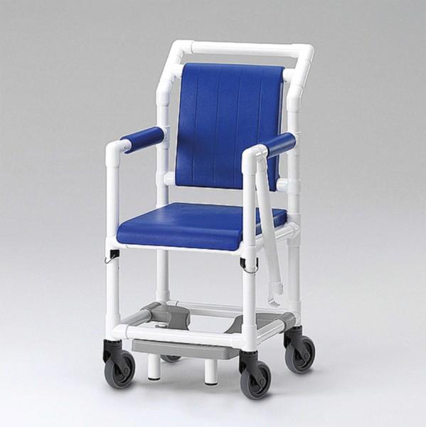 MRT Transport Rollstuhl bis 7 Tesla