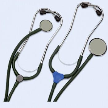 MRT Stethoskop für Kinder (langer Schlauch)