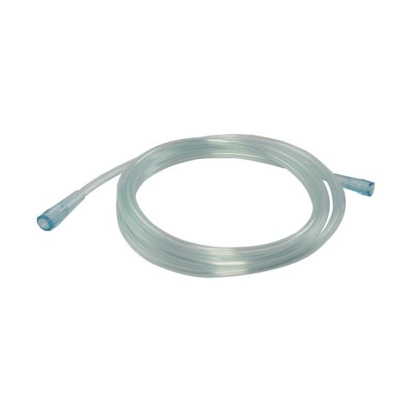 MRT Sauerstoffsicherheitsschlauch (426 cm)