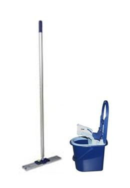 MRT Boden Reinigungsset