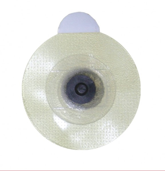 MRT Einweg Elektroden Invisatrace (30 Stück)