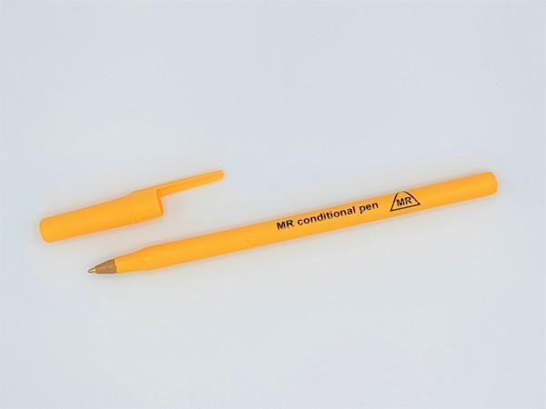MRT Kugelschreiber