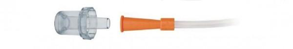 Katheter-Adapter 15 mm A.D.