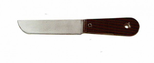 MRT Titan Messer 260 mm