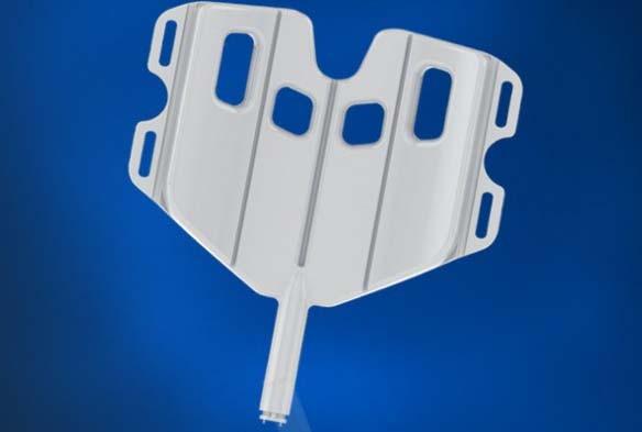 MRT Dental 4-Kanal Spule
